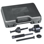 OTC Power Steering Pump Pulley Service Set OTC4530