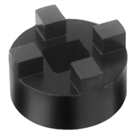 OTC Mack Kingpin Socket OTC5053