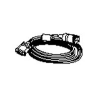 OTC 3000095 DLC Cable for Tech 2 Flash Diagnostic Tool OTC3000095