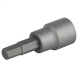 "OTC 3/8"" Drive 7mm Hex Bit Socket OTC6175"