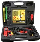 Power Probe III Circuit Tester with Lead Set Kit - PP3LS01