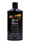 Presta 130516 Best Wax™ Paint Sealer, 16 oz PST-130516