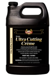 Presta 131901  1-Gallon Strata™ Ultra Cutting Crème PST-131901