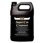 Presta 134501 Supercut Compound PST-134501