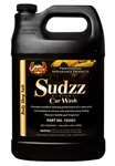 Presta 135501 Sudzz™ Economy Car Wash, 1-Gallon - PST-135501