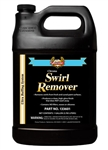 Presta 135601 Non-Acid Tire & Wheel Cleaner, 1 Gallon PST-135601