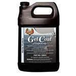 Presta 138501 Gel Coat Compound PST-138501