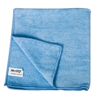 Presta 800135 Hornet Wipe-Out Detailing Cloth, 4-pk PST-800135