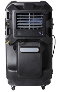 Port-A-Cool PACJS230 Jetstream 230 Portable Evaporative Cooler - PTC-PACJS2301A1