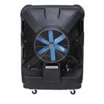 Port-A-Cool PACJS250Jetstream 250 Portable Evaporative Cooler - PTC-PACJS2501A1