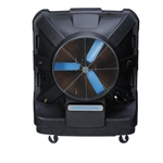 Port-A-Cool PACJS260 Jetstream 260 Portable Evaporative Cooler - PTC-PACJS2601A1