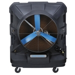 Port-A-Cool PACJS2701A1 Jetstream 270 Portable Evaporative Cooler - PTC-PACJS2701A1