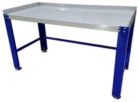iDeal PWB-1600 Work Bench w/1,600 lbs. Capacity