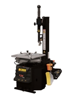 Corghi Service Pro124 Swing Arm Tire Changer