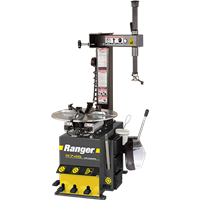 "Tire Changers - Ranger 21"" Capacity RimGuard  