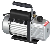 Robinair 15115 1.5 CFM VacuMaster® Single Stage Vacuum Pump - ROB-15115