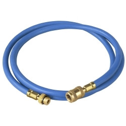 Robinair Low Side Conversion Hose ROB13187