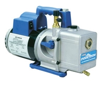 Robinair 15600 CoolTech® 6 CFM 2-Stage Vacuum Pump - ROB15600