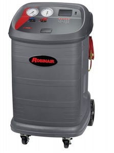 Robinair 17800C Multi-Refrigerant Recover, Recycle, Recharge Machine - ROB17800C