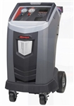 Robinair 34288NI NEW ECONOMY R-134A Recover, Recycle , Recharge Machine - ROB34288NI