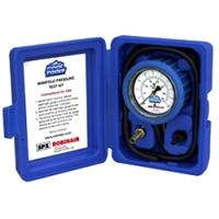 Robinair Gas Manifold Pressure Test Kit ROB42160