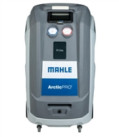 Mahle ACX2150 ArcticPRO® R134a Refrigerant Handling System - P/N 460 80445 00