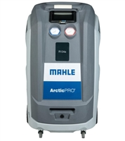 Mahle ACX2180 ArcticPRO® R134a Refrigerant Handling System - P/N 460 80447 00