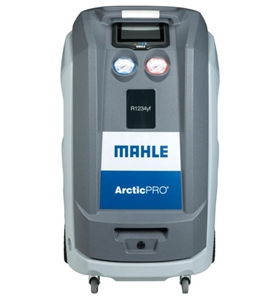 Mahle ACX2250 ArcticPRO® R1234yf Refrigerant Handling System