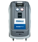 Mahle ACX2280 ArcticPRO® R1234yf Refrigerant Handling System