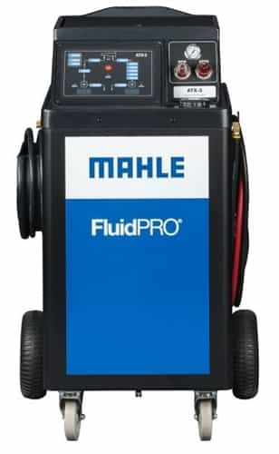 Best Buy Transmission >> Mahle Atx 3 Boost Automatic Transmission Fluid Exchanger W Boost