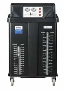 Buy castrol 03521 transmax import multi vehicle automatic