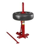 Ranger RWS-3TC Manual Tire Changer