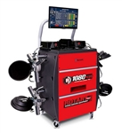 Rotary R1080 Plus Alignment System