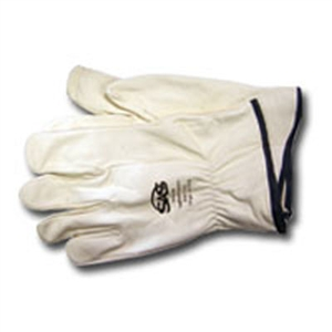 SAS Safety Large Protective Over Glove SAS6468