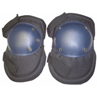 SG Tool Aid Pair of Knee Pads - SGT14700