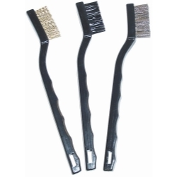 SG Tool Aid Easy Grip Brush Set - SGT17170