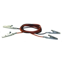 "SG Tool Aid ""Jumper Twins"" Test Leads - SGT22900"