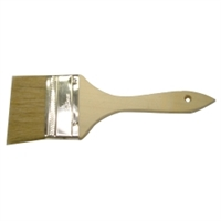 "SG Tool Aid 2-1/2"" All Purpose Economy Paint Brush - SGT17340"