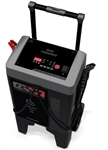 Schumacher Electric DSR121 12V 250A ProSeries Battery Charger/Engine Starter - SHM-SR121