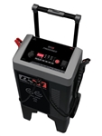 Schumacher Electric DSR122 6/12V 275A ProSeries Battery Charger/Engine Starter - SHM-DSR122