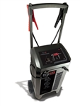 Schumacher Electric DSR131 6V/12V 250A ProSeries Battery Charger/Engine Starter - SHM-DSR131