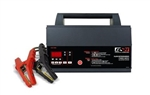 Schumacher Electric INC100 100A Flash Reprogrammer/Power Supply w/Battery Support - SHM-INC400