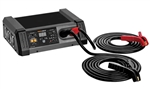 Solar PL6800 12V 100A Flashing Power Supply & 100/40/10A Fleet Battery Charger