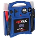 Jump-N-Carry  JNC660 - SOLJNC660