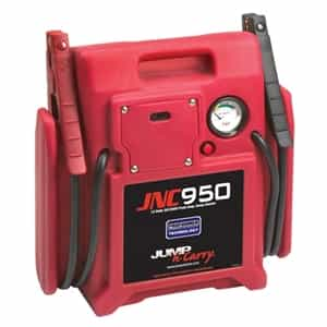 Jump-N-Carry JNC950 - SOLJNC950