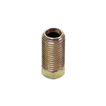 "SUR and R 3/8""-24L Inverted Flare Nut (4) - SRRBR135"