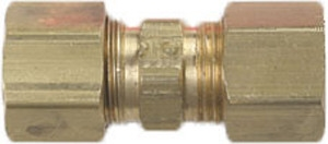 "SUR and R 5/16"" Nylon to Steel Compression Fitting - SRRK050"