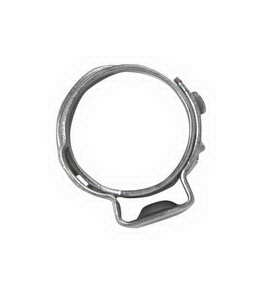 "SUR and R 3/8"" Seal Clamp 10 Pack - SRRK2982"