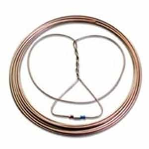 "SUR and R 1/4"" E-Z Bend Brake Tubing 50' - SRRBR-EZ200"