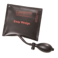 Steck Manufacturing Easy Wedge - STC32922